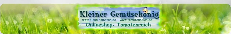 65b14a2a605054 Blaue Tomaten - Würzburg --- Kleiner Gemüsekönig Startseite --- W ...